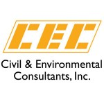 Civil & Environmental Consultants, Inc.