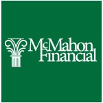 McMahon Financial