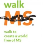 walk-ms-pgh-2014