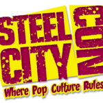 steel_city_con_logo