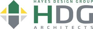 Hayes Design Group