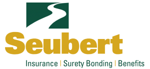 Seubert & Associates, Inc.
