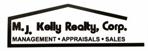 M J Kelly Realty